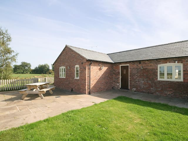 Watermill Cottage (E4908)