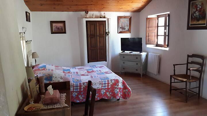 La Maison de Julie - BnB & Cottages
