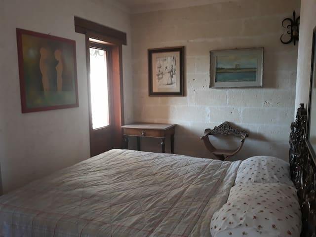 AAA Dimora in Castello camera per 3 persone