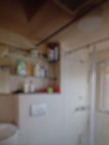 Hui fu jia yuan - yunlinxian - Apartment