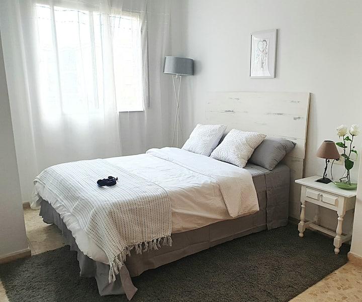 LoveGranada Apartamento