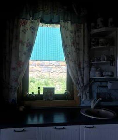 Дом у Озера Абрау-Дюрсо