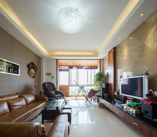 Beautiful Huandao Road Limited new home deals! - Xiamen Shi