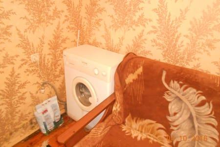 Сдам комнату - Chelyabinsk