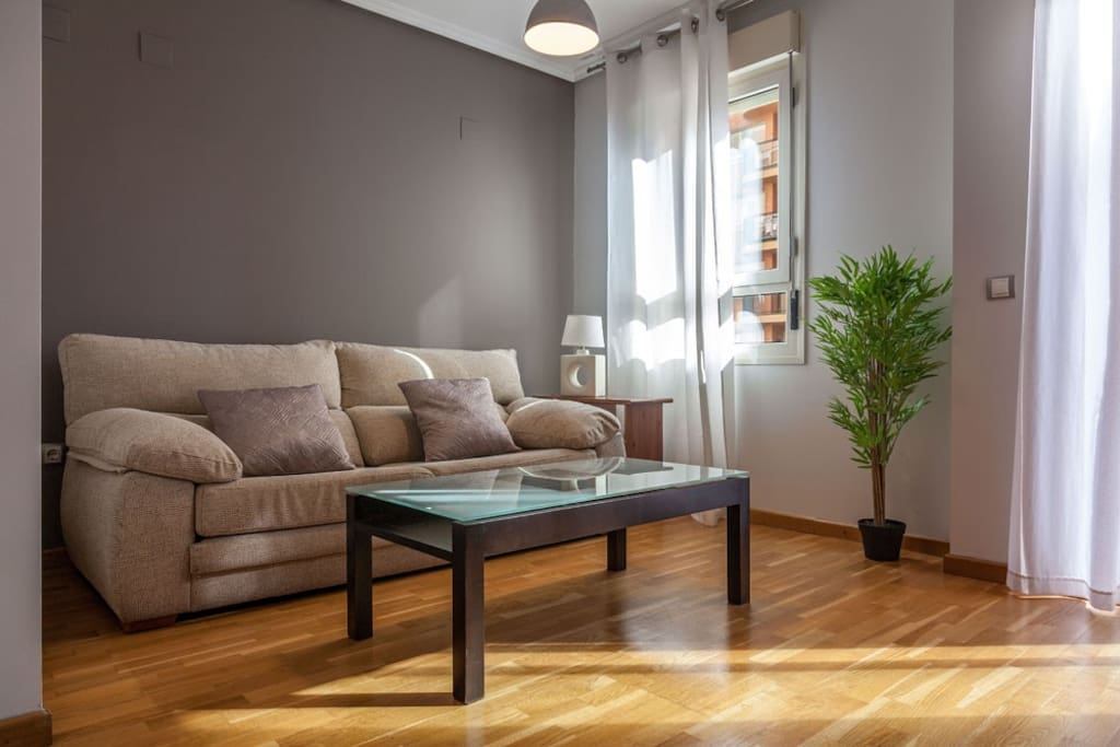 Apartment To Rent Parking Pool Apartments For Rent In Valencia Comunidad Valenciana Spain