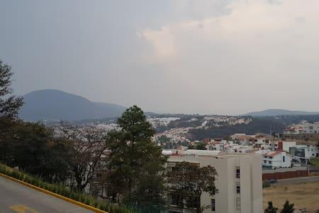 Departamento Zona Esmeralda