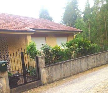 Jolie Maison à Canedo, Portugal