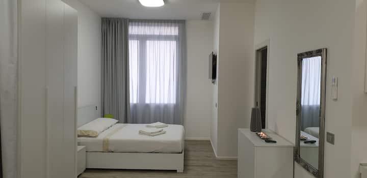 """Appartamento """"La Bottega"""""""