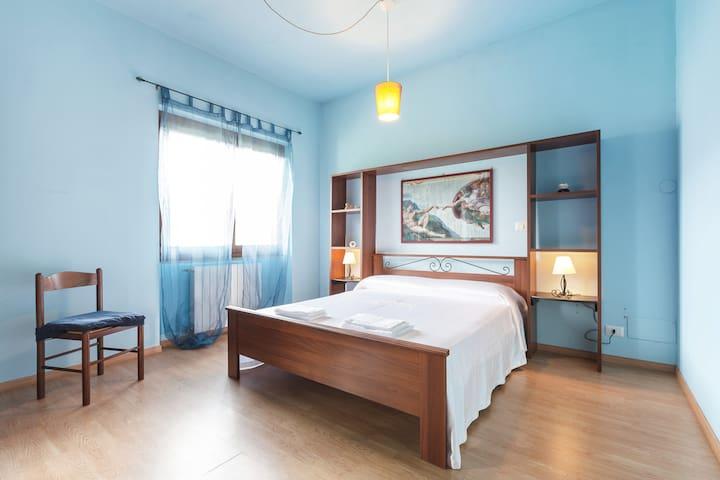 Lago Maggiore appartamento per vacanze