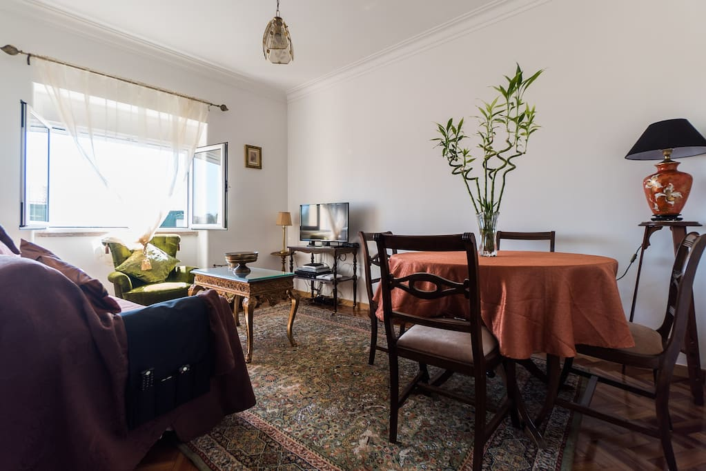 Anjos Gra 231 A Lisbon Appartment Apartments For Rent In
