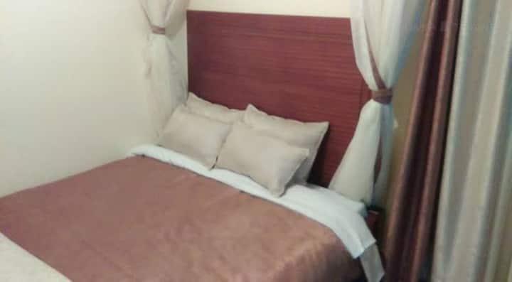 Hotel Wadas