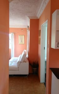 Beautiful 2 bedroom Cottage - Harare - Casa
