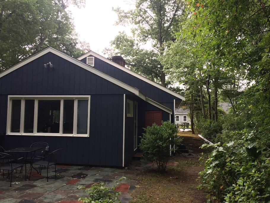 Beach Houses For Rent Westport Ma