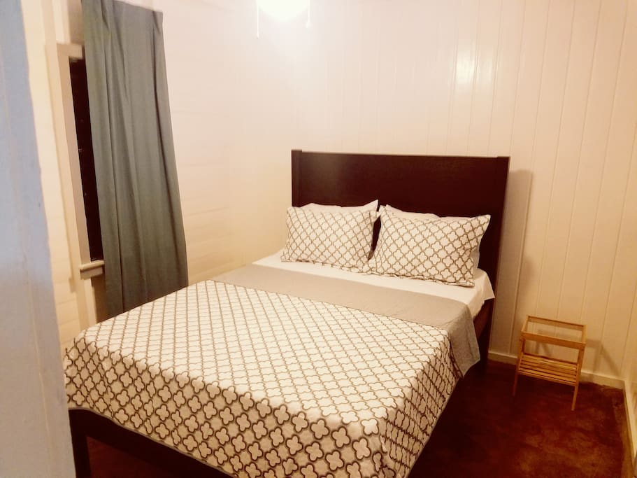 Central Georgetown One Bedroom Apartment Apartments For Rent In Georgetown Demerara Mahaica