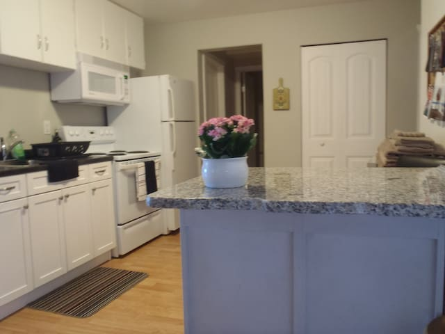 Great place/great price...WOW! yes, read more ...