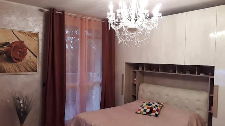 Casa Daniela Cir:018177-CNI-00019