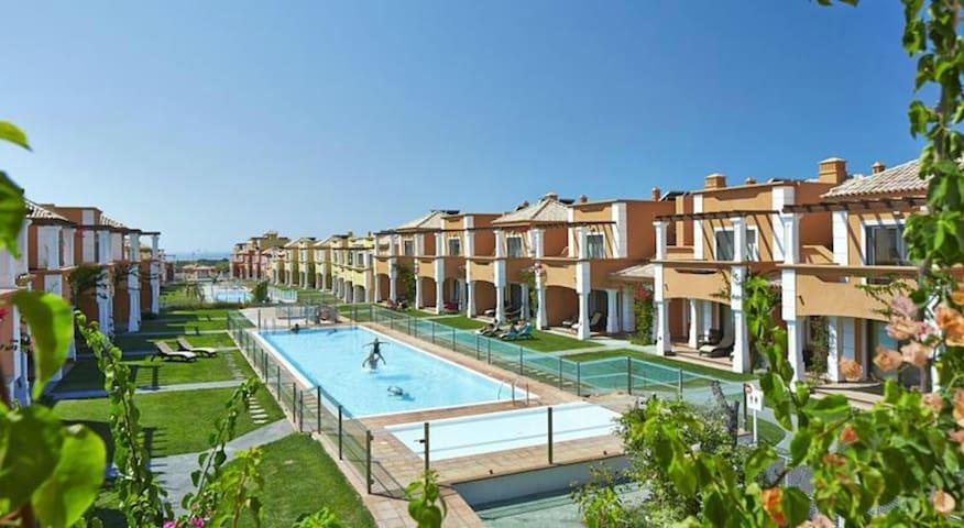 Lux Tavira Villa - Tavira - Villa