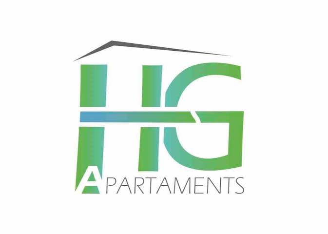 Departamentos HG3