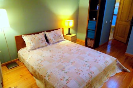 Great Location , Excellent flat - Istanbul - Villa