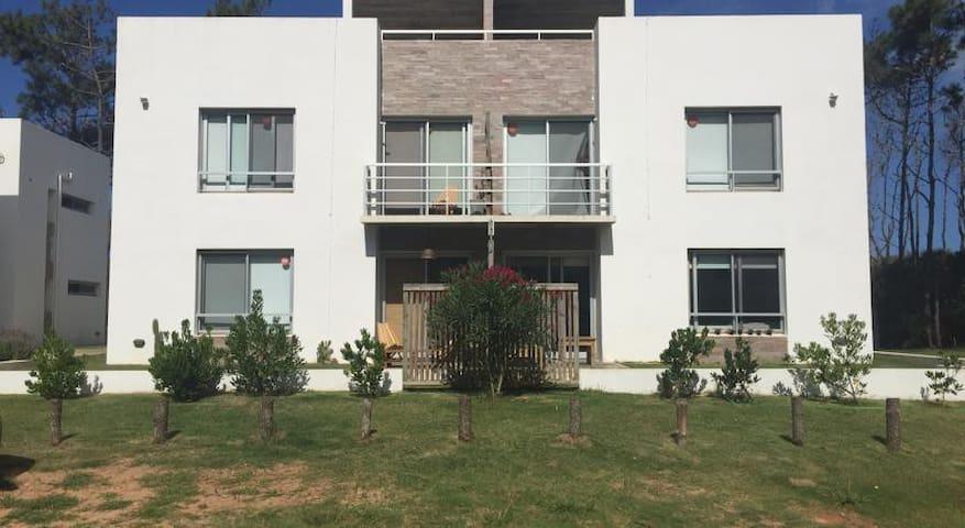 Punta del Este, Laguna Garzon. - Rocha - Apartment