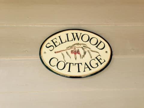 Sellwood Cottage