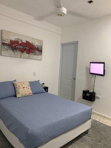 Residencial 69-2 at Bavaro, Punta Cana