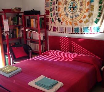 appartamento accogliente - Capo d'Orlando