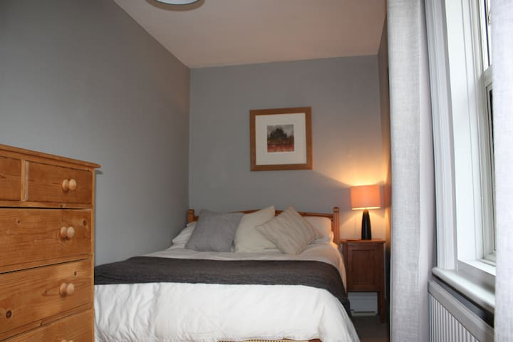 Comfortable room in Horsmonden - Horsmonden - House