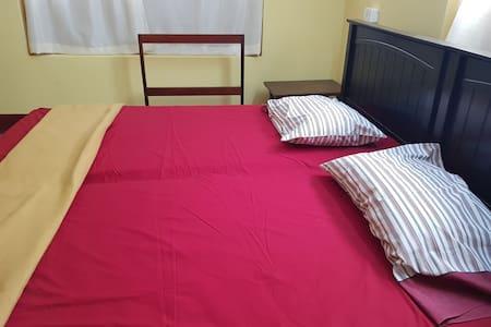 Jethavana 1, 2+ beds, Heart of Mysuru city