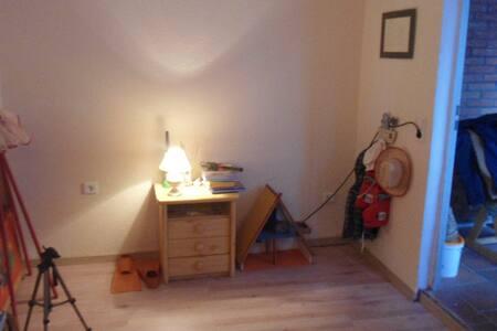 Schönes günstiges Zimmer!!! - Bremen