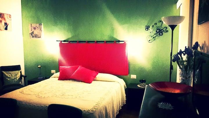 B&B a Empoli, come a casa!