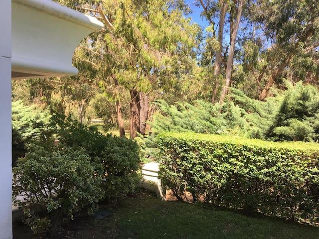Green Park Solanas - Dos ambientes 013D