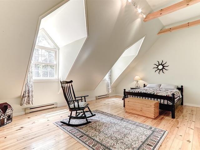 Breckenridge 2017: Ferienunterkünfte U0026 Mietwohnungen In Breckenridge    Airbnb, Québec, Kanada