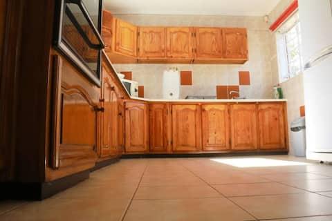 Westgate Home