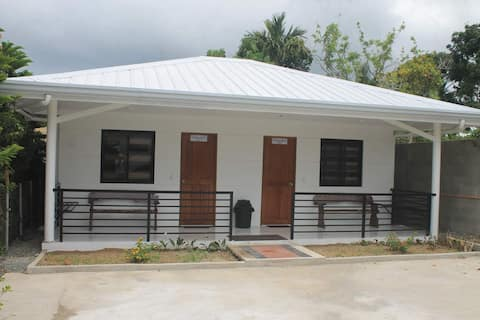 Casa O air-conditioned and fast WIFI ( NEW)