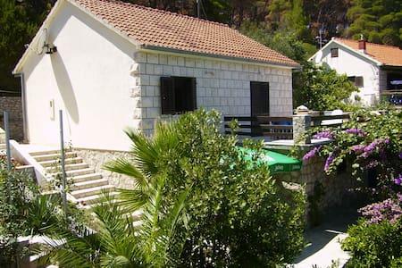 Apartment SAPA - Bobovišća