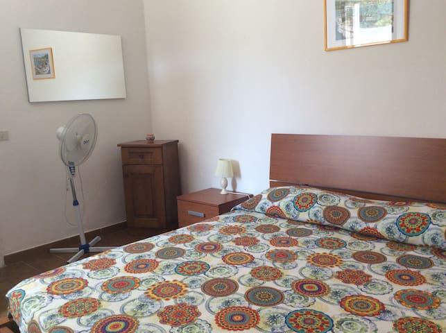 Appartamento all'Isola d'Elba - Portoferraio - Daire