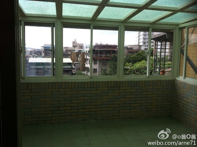 Nice quality & Friendly Apartment