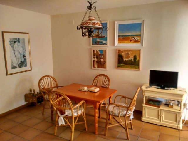 Nuevo Oasis del Sur lll- Costa ballena