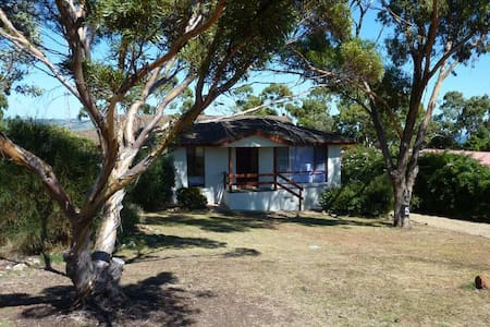 Bailey's Dog Holidays - Normanville - Normanville - Rumah