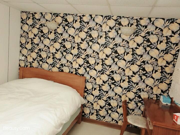 眾悅民宿(Zhongyue)(16),歡迎月租。早餐歡迎訂購,點擊房東照片看更多舒適房型 !