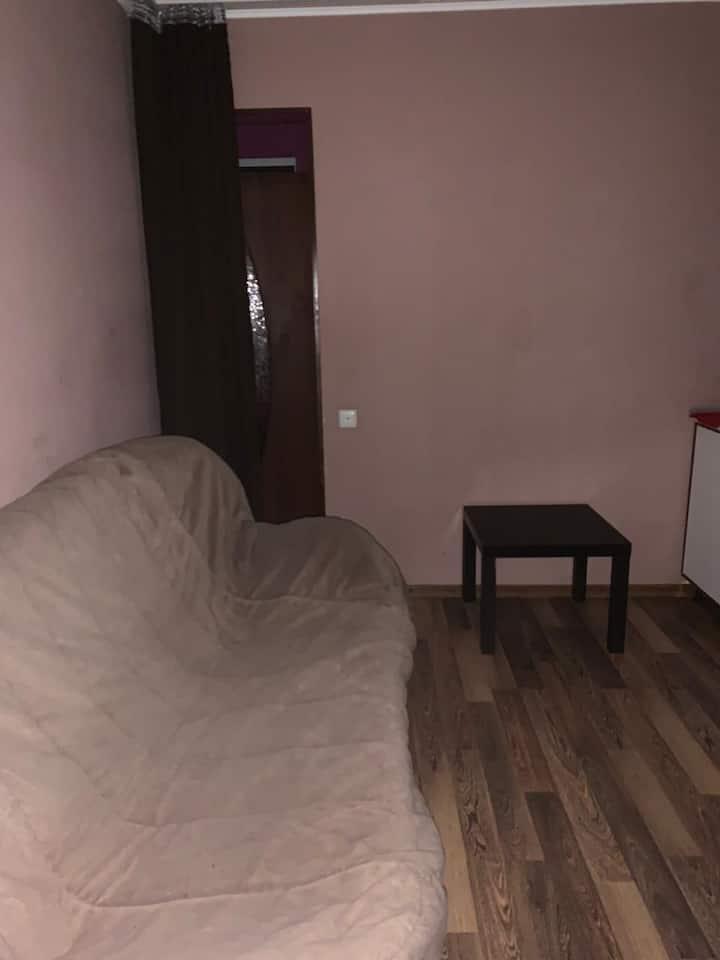 Квартира посуточно и почасовая
