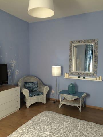 Casa Mare - Casano - Apartamento