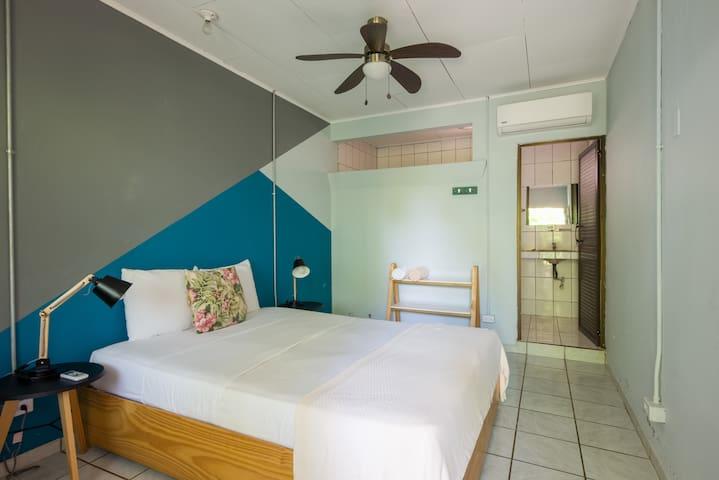 Selina Jacó - Standard Room