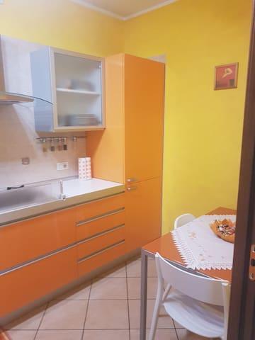 Simply Home