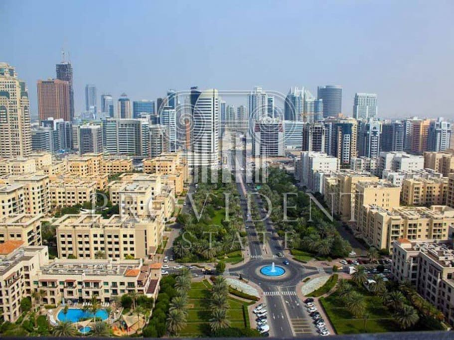 Vacation Apartments For Rent In Dubai