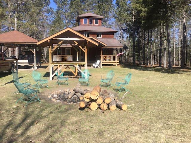 Camp Brody-STR#0371701400