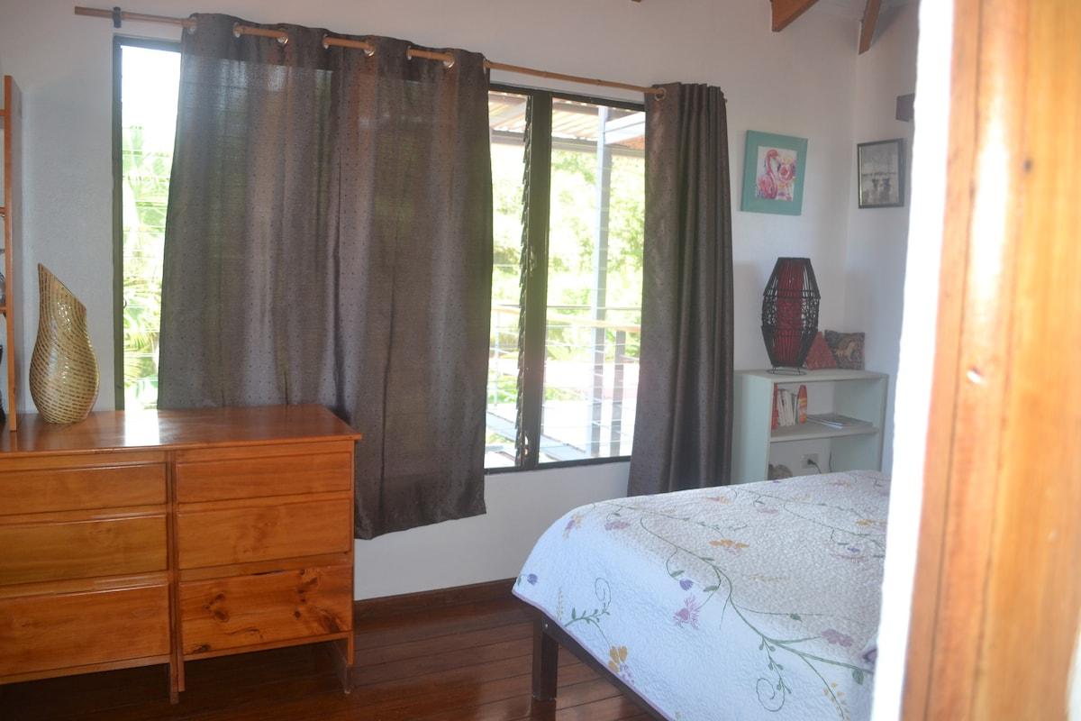 separation pacs et maison beautiful phpyik with separation pacs et maison next with separation. Black Bedroom Furniture Sets. Home Design Ideas