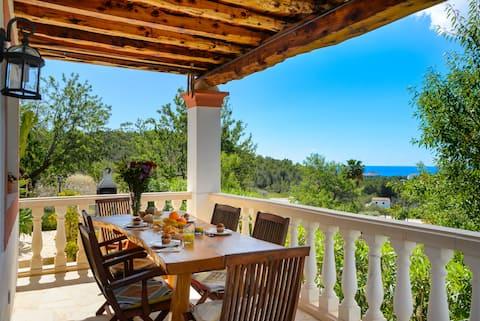 Villa Can Ameler