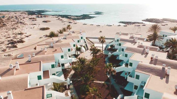CALMA II Fuerteventura